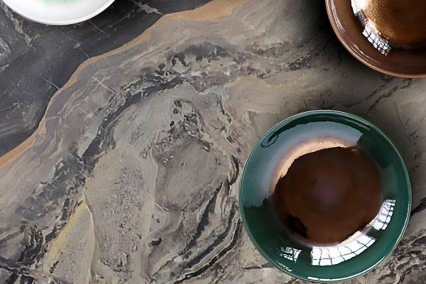 Arabescato Orobico Glazed Bowls 300dpi
