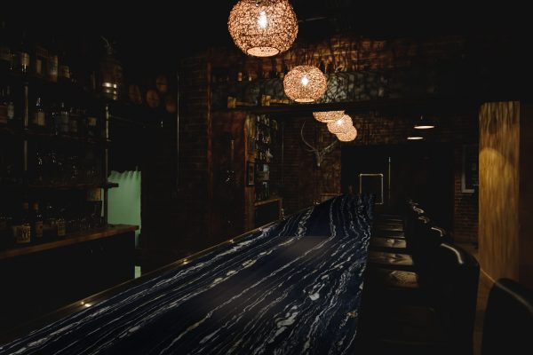 Bar Belvedere Veined 300dpi