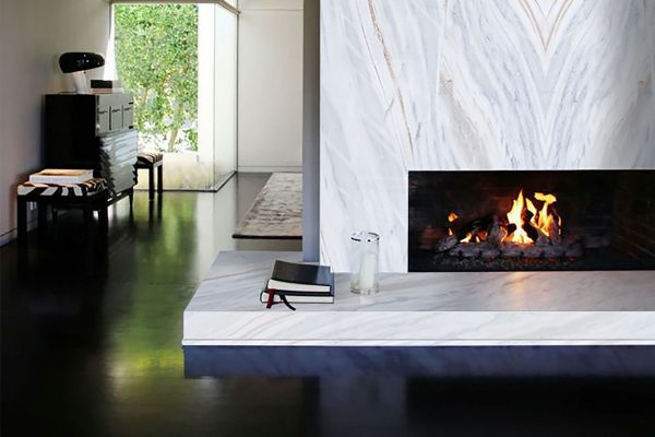 Bianca Covel Fireplace 300dpi 1