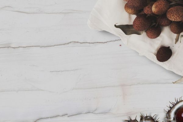 Bianco Mac Autumn Conkers 300dpi