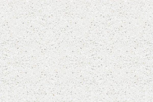 Blanco Maple14a