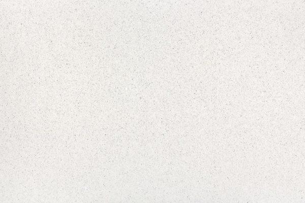 Blanco Stellar 13 Stellar Snow 13 Tabla