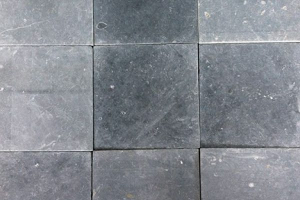 Blue Lias Tumbled
