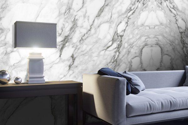 Calacatta Borghini Lux Lounge300dpi 1