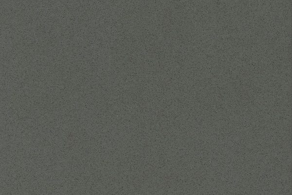Cemento Spa Cemento