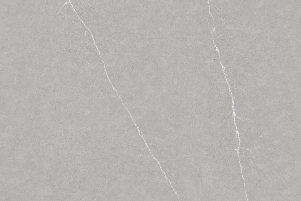 Eternal Serena Silestone swatch