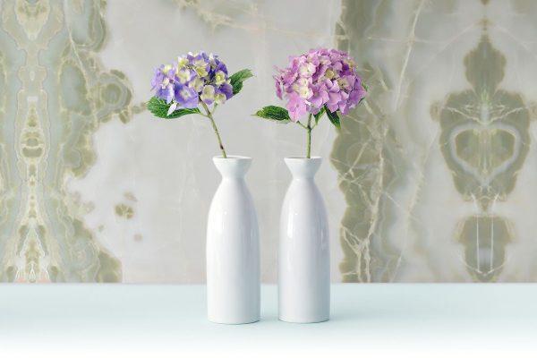 Green Onyx Vases300dpi