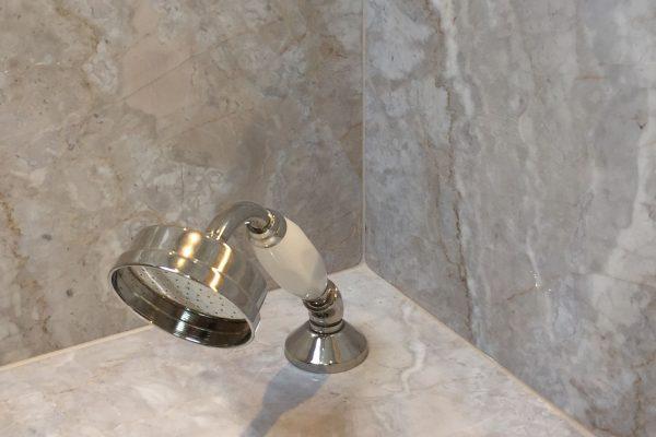 Kensignton Bathroom 2