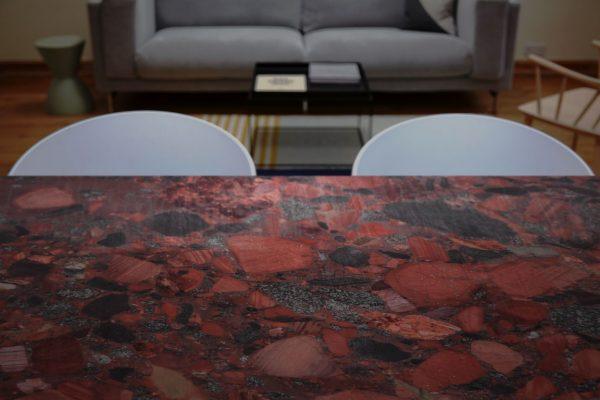 Marinace Dining Table 300dpi