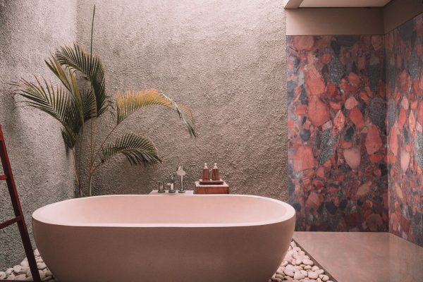 Marinace Shower 300dpi