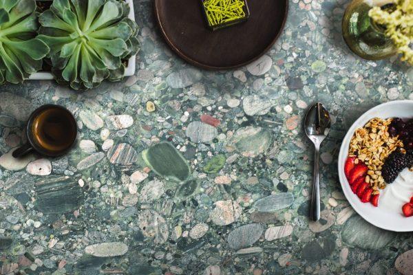 Marinace Verde Breakfast300dpi