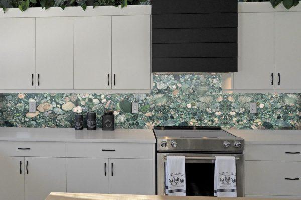 Marinace Verde Kitchen300dpi 1