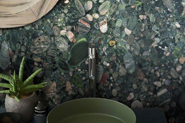 Marinace Verde Vanity Unit 300dpi 1