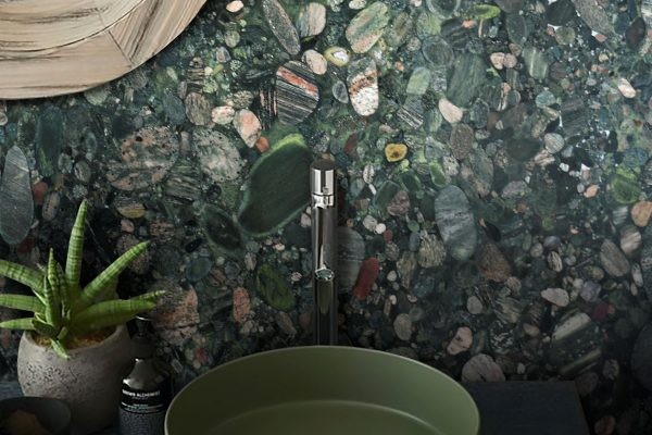Marinace Verde Vanity Unit 300dpi