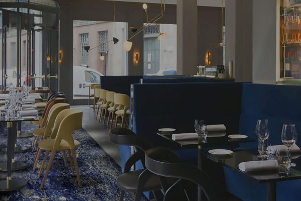 Royal Blue Hotel Restaurant Floor 300dpi 1