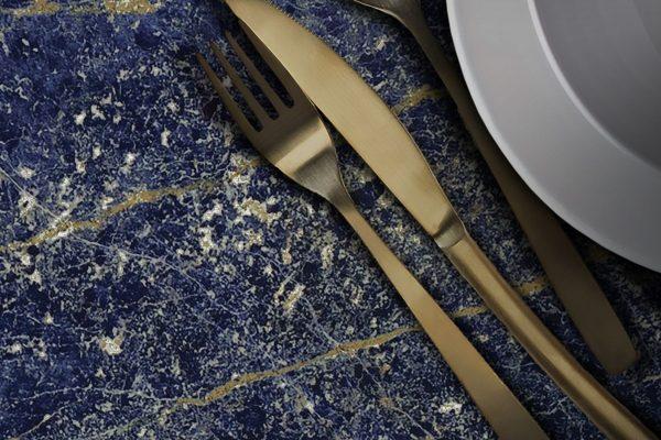 Royal Blue Tabletop 300dpi Conflict 1
