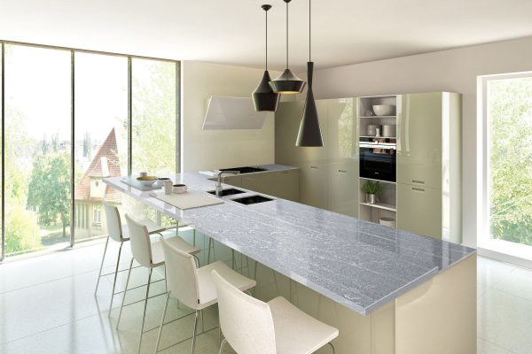Silvermist Kitchen 300dpi 1