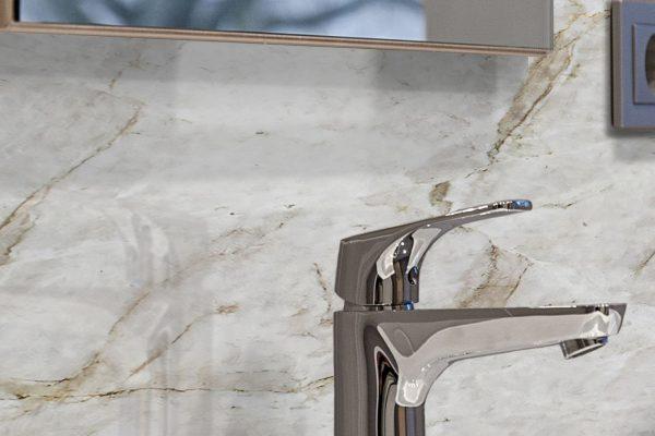 Taj Mahal Bathroom Sink300dpi