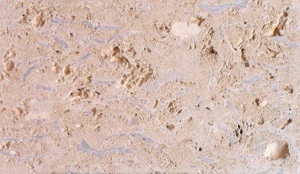 Trajan Jurassic Beach