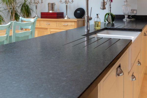 Trajan Leather Granite 1711 HDR