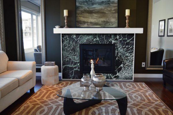 Verde St.Denis Fireplace300dpi 1