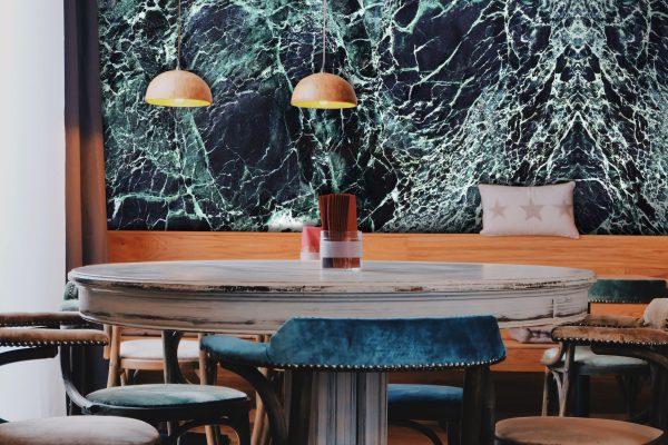 Verde St.Denis Restaurant300dpi
