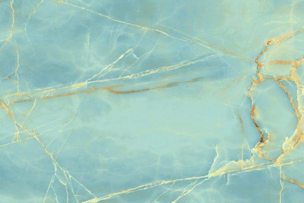 Azure Onyx Natural Stone
