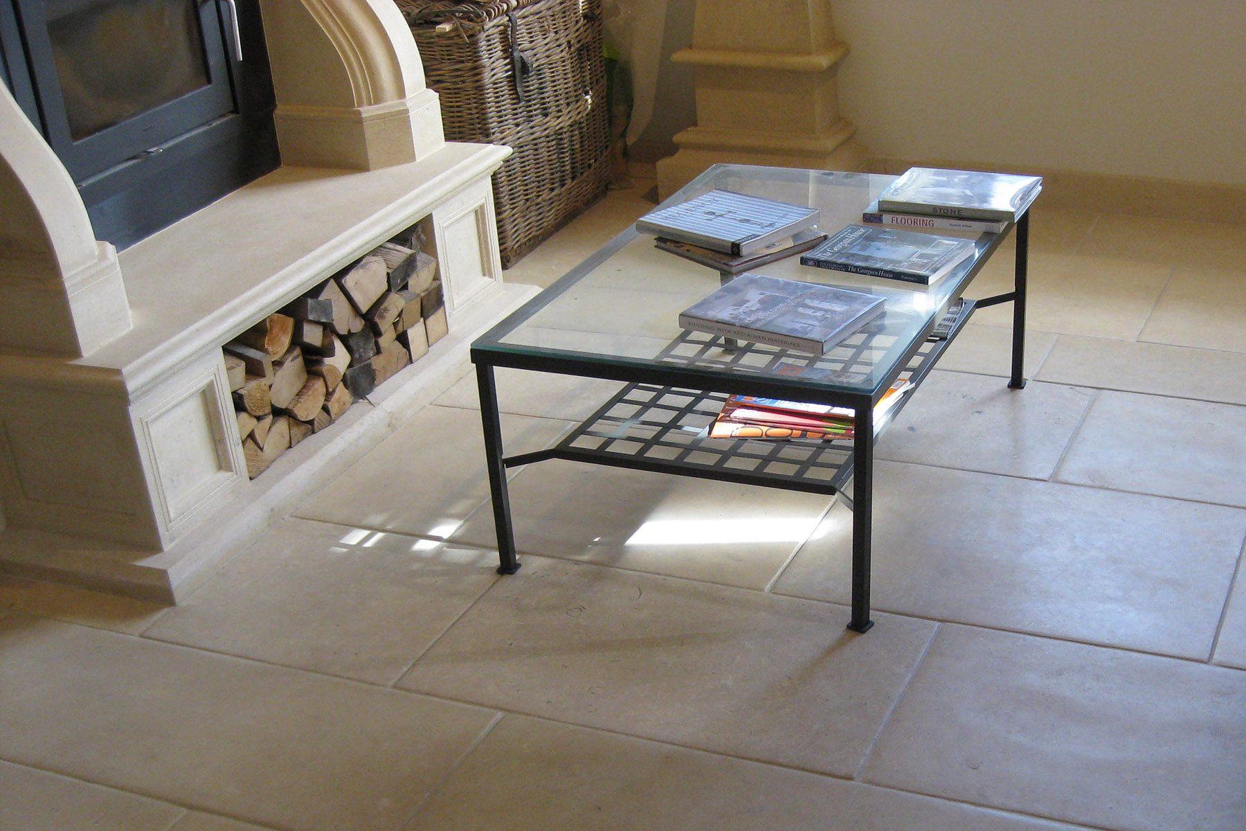 limestone natural stone 1