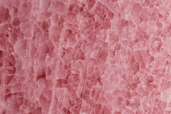 Pink Onyx Natural Stone
