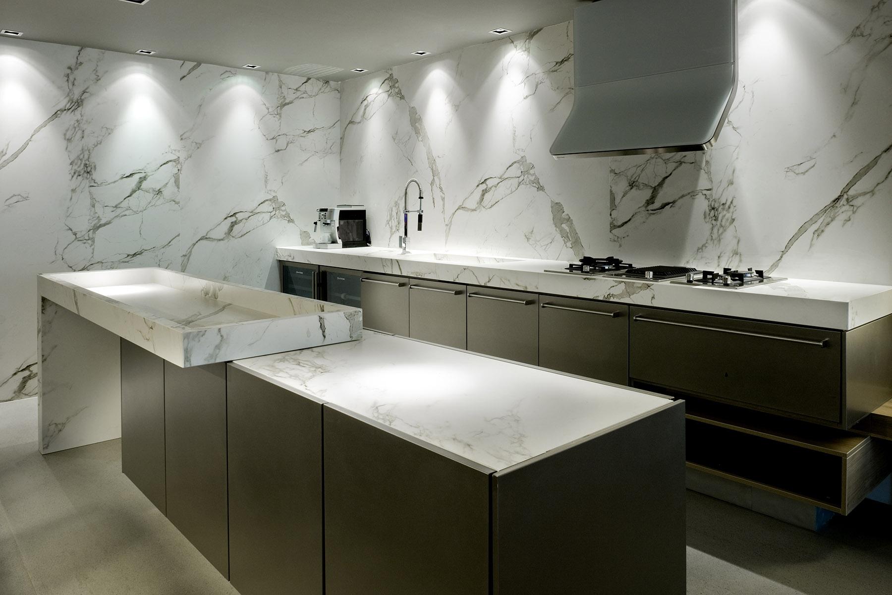 stone kitchens worktops islands